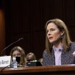 'We Did It!' Amy Coney Barrett Nomination Unanimously Approved by Judiciary Committee; Childish Dems Skip Vote