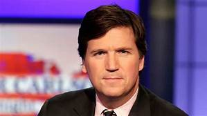 Warrior Advisory:  The Real Reason For Mask Mandates Exposed By Tucker Carlson