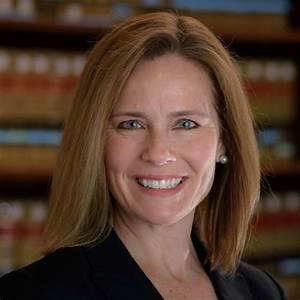 BREAKING: Senate confirms Amy Coney Barrett to Supreme Court, cements 6-3 conservative majority