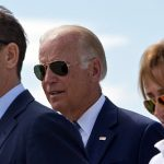 More Dirty Deeds? Hunter Biden's Ex-Business Partner Has Flipped Revealing a New Trove of Emails