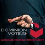 Dominion Voting Systems 'Lawyers Up,' Abruptly Backs Out of PA State House Fact-Finding Hearing