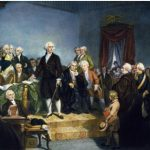 The Founders Outsmarted the Presidential Election Fraudsters