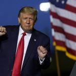BREAKING: Huge Legal Victory for President Trump in Pennsylvania