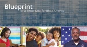 Battling White Privilege With Black Squares