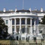 Putin – Fort Knox  vs  Biden – White House