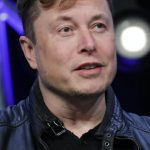 Elon Musk: Bye, California, I've Moved To Texas