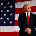 President Trump's Most Important Speech Provides Details About The 2020 Election Voter Fraud