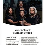 Voices of Black Mothers United: An Urgent New Project of the Woodson Center