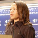 Radical Biden Appointee Betrays Black Needs