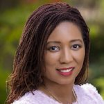 TUESDAY: Join Project 21's Stacy Washington for a Constitution Webinar