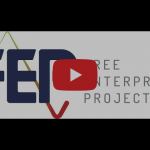 Free Enterprise Project January Newsletter