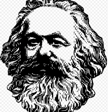 America, a Country of Victorious Socialism
