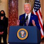 Black Women Hit Hardest by Biden-ployment Slump