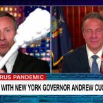 KAROL MARKOWICZ: Cuomo Didn't Protect Seniors From COVID-19. But it Was the Media That Covered it Up.