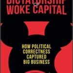 Untangling Corporate Wokeism