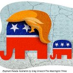 Republicans Should be Cheerfully Optimistic