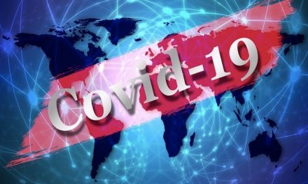 Study: CDC Manipulated COVID-19 Deaths, Violated Federal Laws