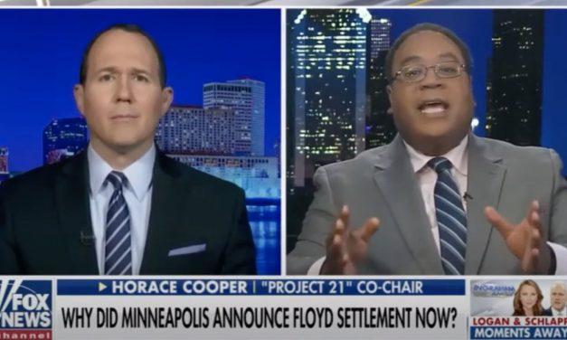 Mob's Influence Threatens Fair Floyd Trial in Minneapolis