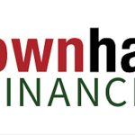 "BoA Moynihan's ""Shareholder Capitalism"" Metrics Reveal The Ruse"