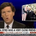 Tucker Carlson Exposes Democratic Party Centuries-long Racism