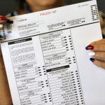 Maricopa County 2020 Election Audit Proceeds Despite Democrat Efforts to Stop It
