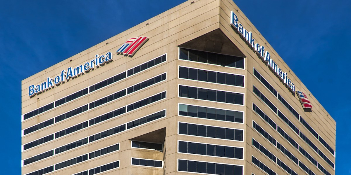 Woke Companies Misuse Equity Agenda for Own Gain
