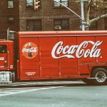 Coca-Cola Commended for Taking an Intermission From Election Advocacy
