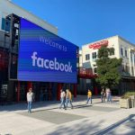 Facebook did not hire Black employees because they were not a 'culture fit,' report says