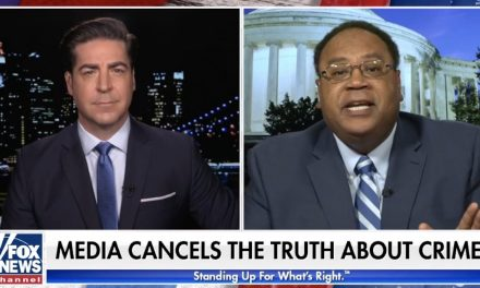 "Media ""Lies"" About Black Beliefs"