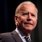 """Biden's """"Hundred Days of Divisiveness"""" Criticized by Black Leaders"""