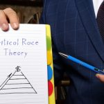 These Parents And Teachers Have Had Enough Of Critical Race Theory In Classrooms
