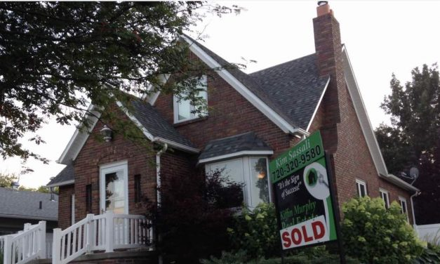 Mortgage Move Puts Minority Opportunity at Risk