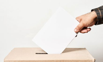 Voting Guide Released for Conservative Investors