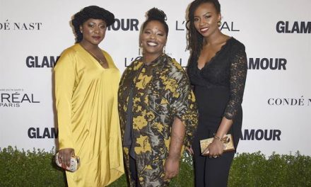 BLM Co-Founder Patrisse Cullors Steps Down From BLM With Four Mansions, Possibly a 5th, to Pursue a Marxist Life