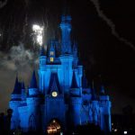 THE WALT DISNEY COMPANY: DISMAYED BY AMERICA, INSPIRED BY CHINA