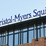 Bristol Myers Squibb Slammed for Efforts to Destroy Women's Sports and Religious Freedom