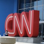 AT&T Defends CNN's Integrity by Pointing to the Emmys