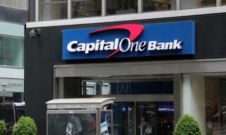 Capital One Condemned Over Support for Mislabeled Equality Act, Which Discriminates Against Women and Americans of Faith