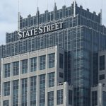 State Street CEO Falsely Claims to Take a Neutral Road on ESG Investments