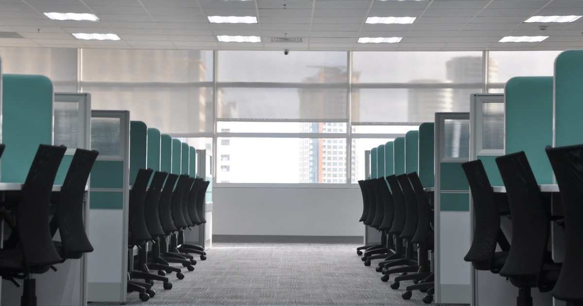 Racial Rules Cause Workplace Woes
