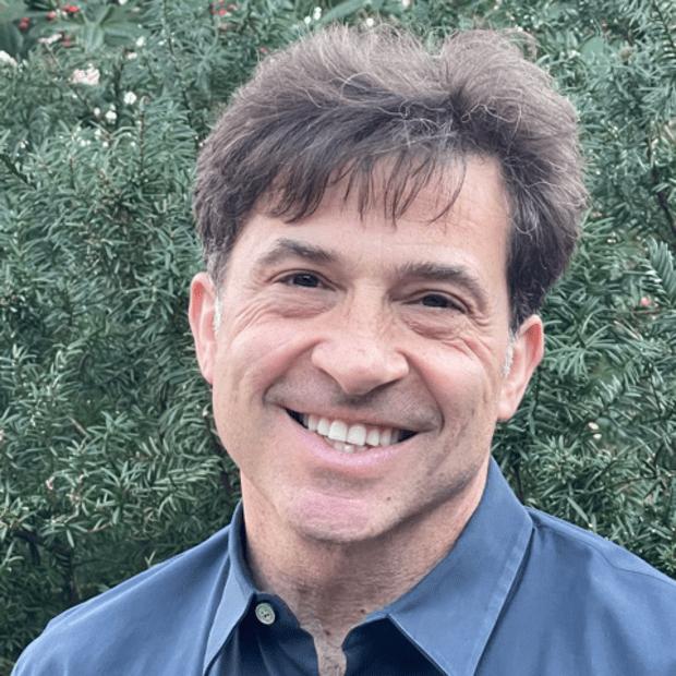 Eric Semler / Director