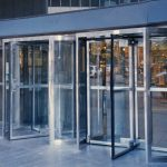 Woke Doorstop Locks D.C.'s Revolving Door