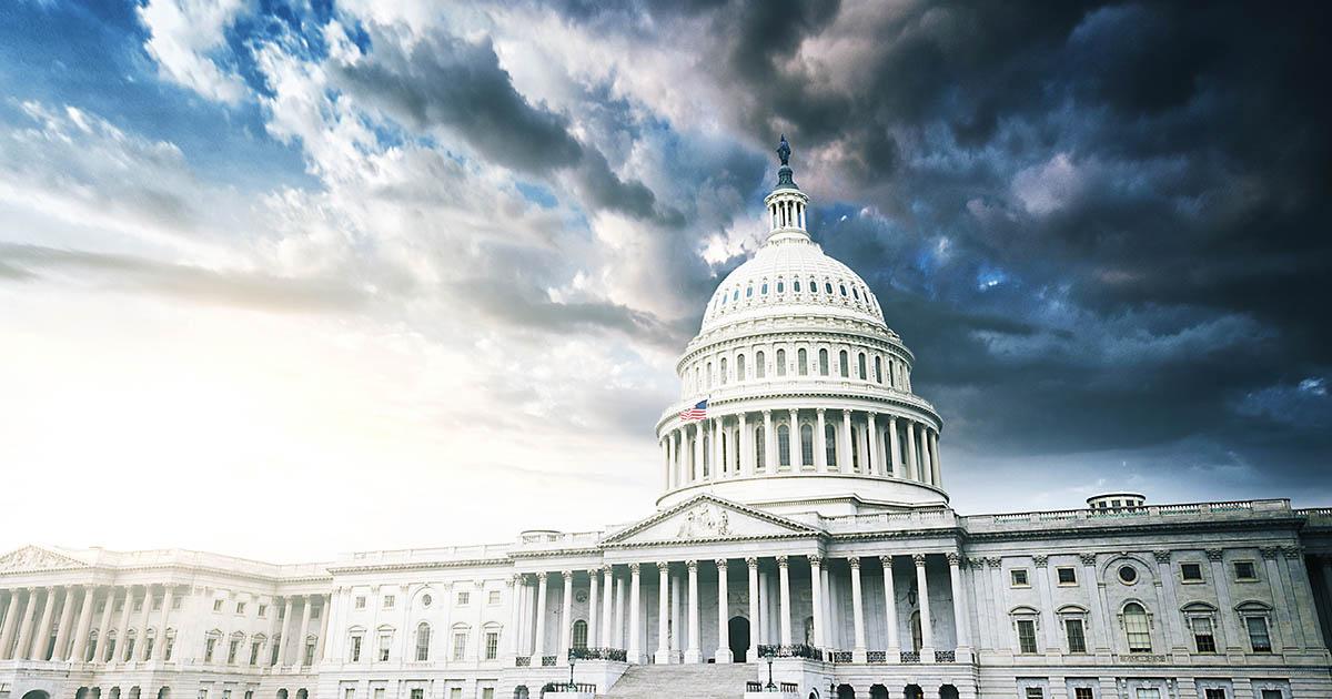 Reclaiming America's Virtue, by Emery McClendon