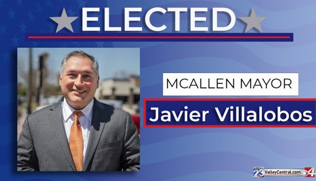 LET'S DO THIS! GOP's victory in Hispanic-majority city in blue county spells BIG TROUBLE for Dems and it's a GLORIOUS thing