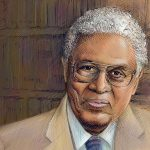 The Soul of Black Conservatism