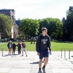 Yale Is Dead—and That's a Good Thing