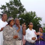 Juneteenth Supporters Distance Themselves From Federal Holiday Proposal