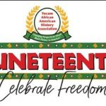 The New Juneteenth Federal Holiday Is June 19 – What Does Juneteenth Mean?