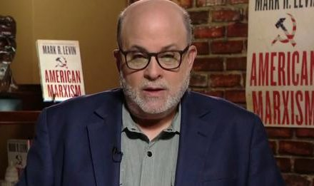 The Radical Left Controlling Biden Embrace Marxism to Destroy America