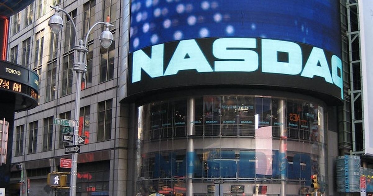 Nasdaq Trades in Deception By Mishandling Question Critical of its Board Diversity Scheme